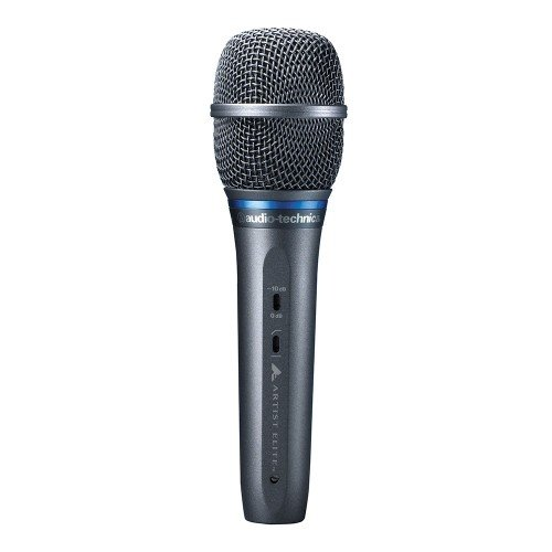 Продажа Микрофонов