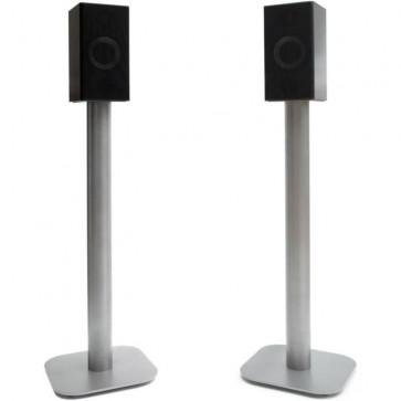 Arcam Speaker Stand