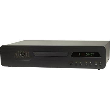 ATOLL CD100SE-2 Black