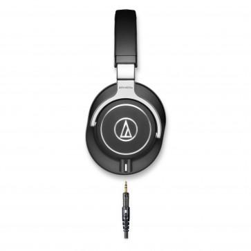 Студийные наушники Audio-Technica ATH-M70Х