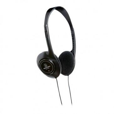 Наушники Audio-Technica ATUC-HP2