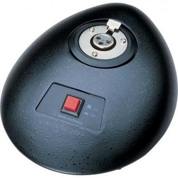 Стойка микрофонная  Audio-Technica AT8615RS