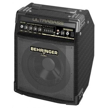 Behringer BXL450