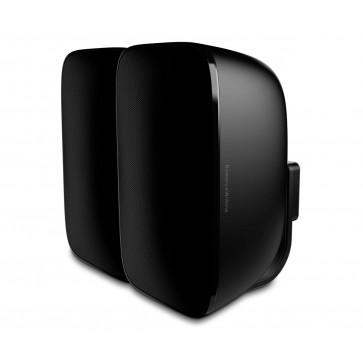 Всепогодная акустика B&W AM1 Black