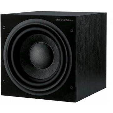 Сабвуфер B&W ASW610XP Black