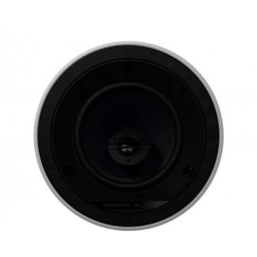 Встраиваемая акустика B&W CCM662