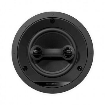 Встраиваемая акустика B&W CCM664SR