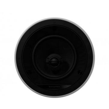 Встраиваемая акустика B&W CCM665
