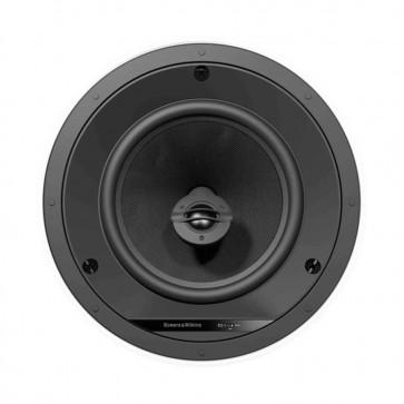 Встраиваемая акустика B&W CCM684