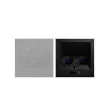 Встраиваемая акустика B&W CCM 7.4