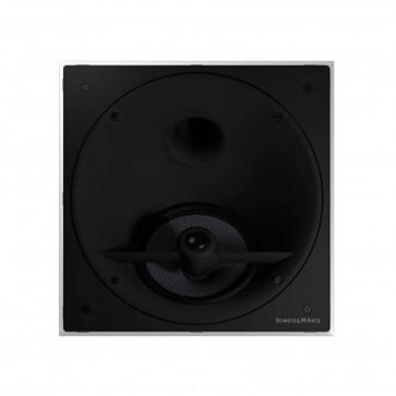 Встраиваемая акустика B&W CCM 8.5