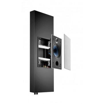 Корпус для встраиваемой акустики B&W CCM8.5 back box