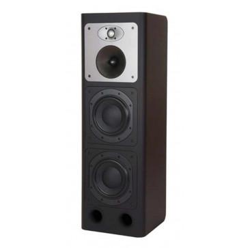 Встраиваемая акустика B&W CT8.2 LCR