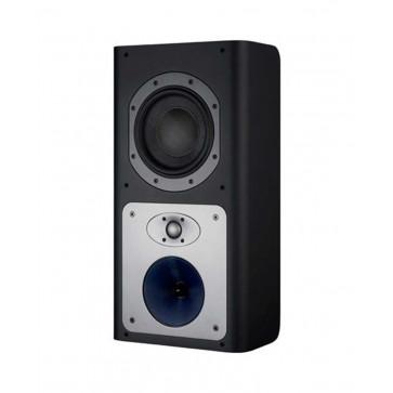 Встраиваемая акустика B&W CT8.4 LCRS