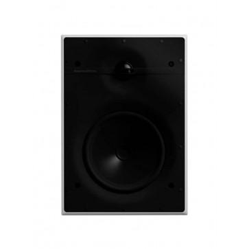 Встраиваемая акустика B&W CWM362
