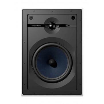 Встраиваемая акустика B&W CWM663