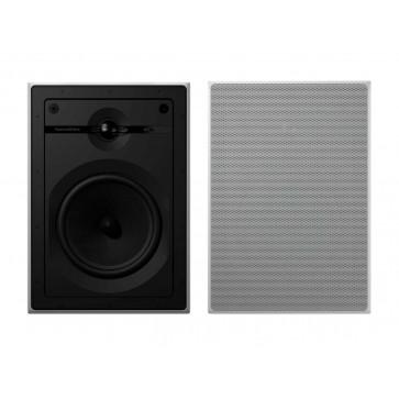 Встраиваемая акустика B&W CWM664