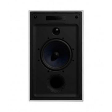 Встраиваемая акустика B&W CWM 7.4