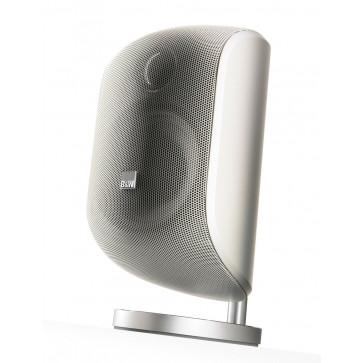 Полочная акустика B&W M1 Matte White