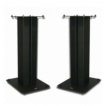 Стойки для акустики B&W STAV 24 S2 Black