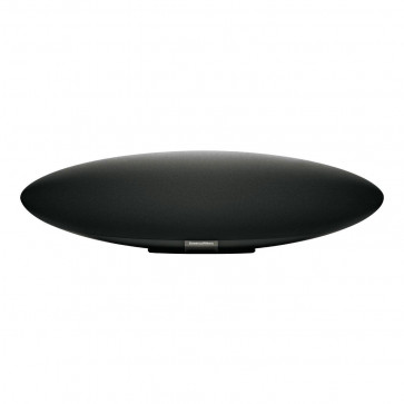 Hi-Fi минисистема B&W Zeppelin Wireless Black