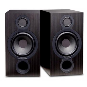 Cambridge Audio AERO 2 Black
