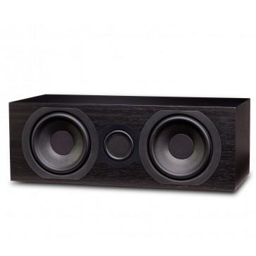 Cambridge Audio AERO 5 Black