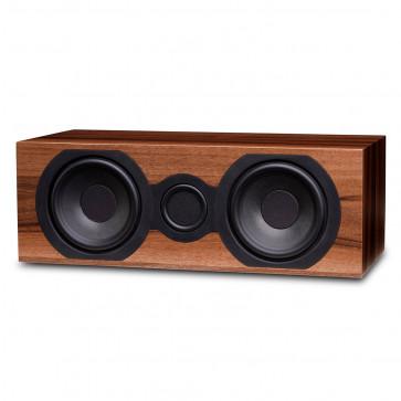 Cambridge Audio AERO 5 Walnut