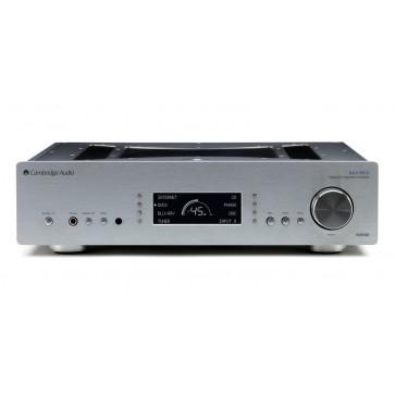 Cambridge Audio AZUR 851A Silver