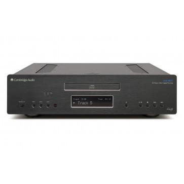 Cambridge Audio AZUR 851C Black