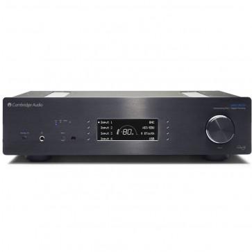 Cambridge Audio AZUR 851D Black