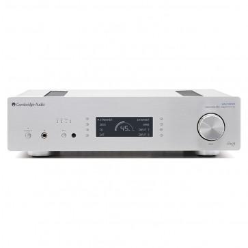 Cambridge Audio AZUR 851D Silver
