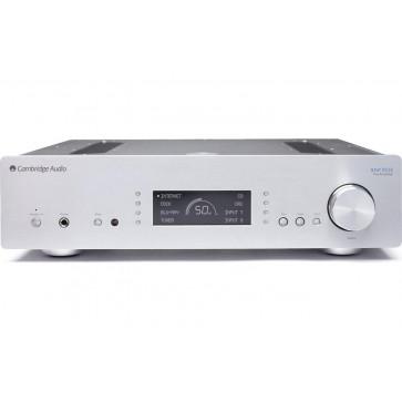 Cambridge Audio AZUR 851E Silver