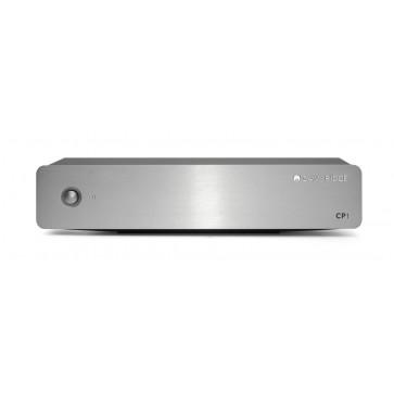 Cambridge Audio CP1 Silver