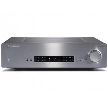 Cambridge Audio CXA80 Silver
