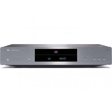 Cambridge Audio CXC Silver