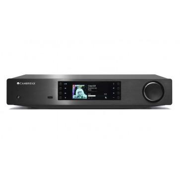 Cambridge Audio CXN V2.0 Black
