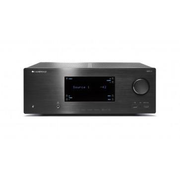 Cambridge Audio CXR120 Black