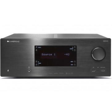 Cambridge Audio CXR200 Black