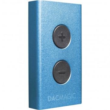 Cambridge Audio DACMAGIC XS Blue