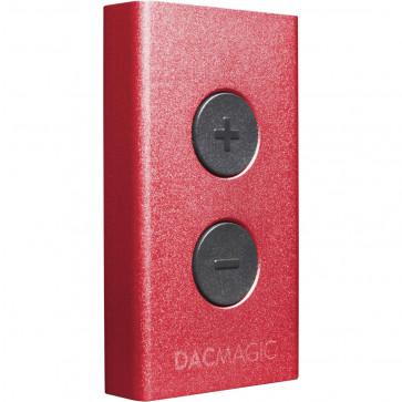 Cambridge Audio DACMAGIC XS Red