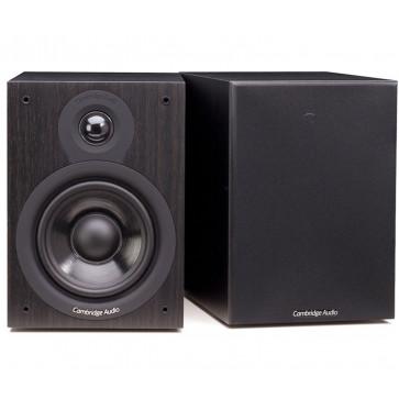 Cambridge Audio SX 50 Black