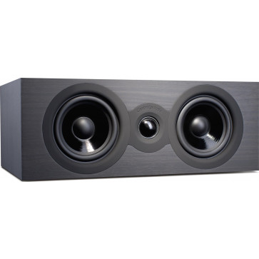 Cambridge Audio SX 70 Black