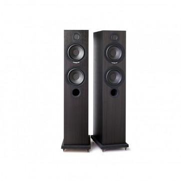 Cambridge Audio SX 80 Black