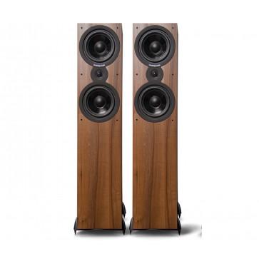 Cambridge Audio SX 80 Walnut