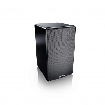 Активная акустика Canton Active Monitor AM5 Black Semimatt