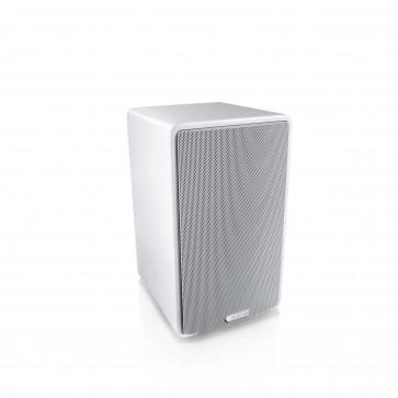 Активная акустика Canton Active Monitor AM5 White Semimatt