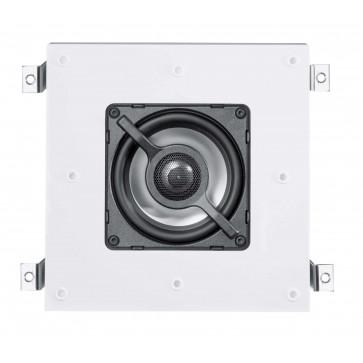 Настенная акустика Canton Atelier 200 High Gloss White