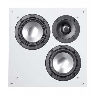 Настенная акустика Canton Atelier 300 High Gloss White