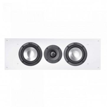 Настенная акустика Canton Atelier 550 High Gloss White